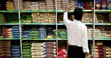 Inflação castiga pobres, mas é até benéfica para o orçamento do governo