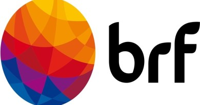 BRF abre 50 vagas de emprego em Goiás