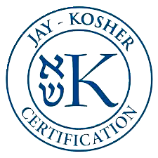 kosher-parave