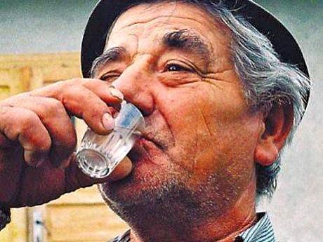 Image result for ţuică de sfeclă