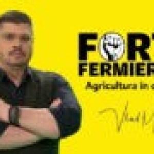 Războiul ecoschemelor: Miza de jumătate de miliard de euro pe an din subvențiile APIA. La ce fermieri vor ajunge banii?