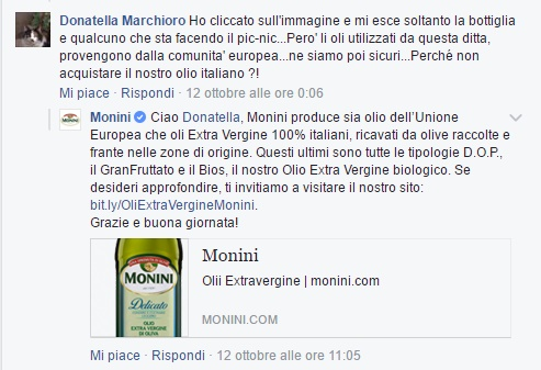 social-marketing-commento-post
