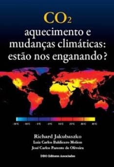 aquecimento e mudanças climáticas - Como combater a desertificação e a mudança climática