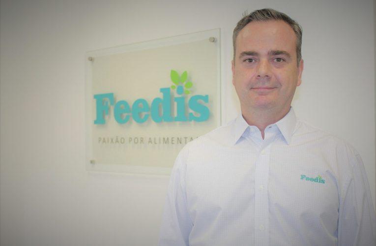 Feedis® aposta no SBSA 2021