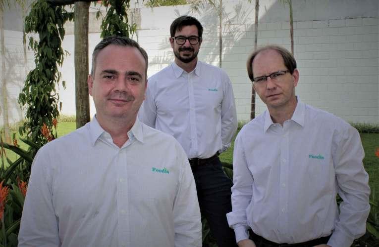 Fiber Day Conference Brazil 2021: informações de alto nível para a produção suinícola brasileira