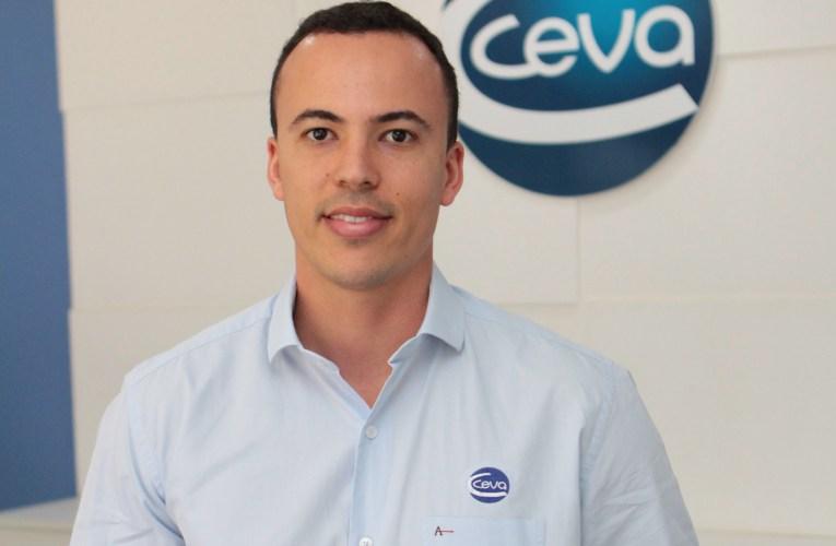 Unidade de Negócios CEVA realizará em agosto o IV Fórum de Abatedouros