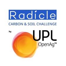 UPL investirá US$ 1,25 milhão em startups que ajudarem a reduzir emissão de carbono e melhorar o ciclo de produção de alimentos