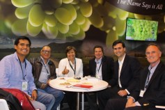 vlv-fruit-attraction-2016