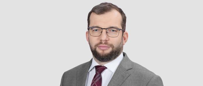 Co dalej z polskim drobiarstwem? Rozmowa z Grzegorzem Puda, Ministrem Rolnictwa i Rozwoju Wsi.