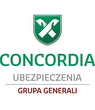 464-2018 Logotyp Concordia z Generali_04