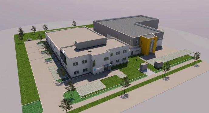 Centrum badawczo-rozwojowe Corteva Agriscience powstaje w Niemczech