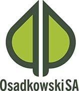 OsadkowskiSA_logo_mm