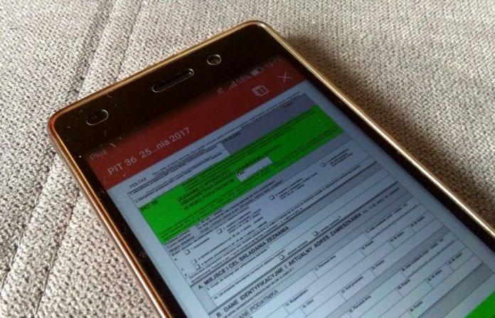 e-PIT, e-PITy za pracę przy zbiorach, rolnictwo, rolnik, pomocnik rolnika,