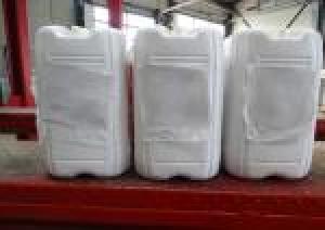 Funkcjonariusze KAS udaremnili przemyt nielegalnych pestycydów