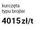 broiler