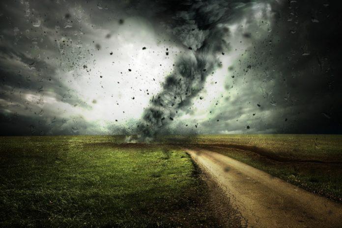 klimat, ocieplenie, dwutlenek węgla, zmiany klimatu rolnictwo, prof. Malinowski, emisja CO2