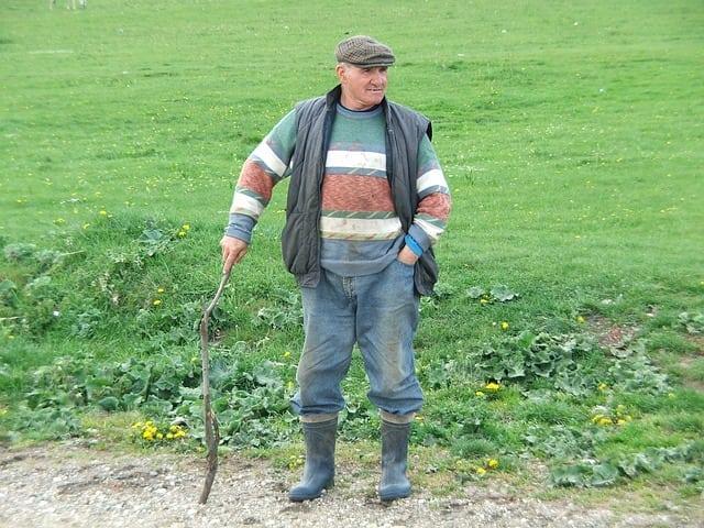 KRUS, trzynasta emerytura, renta