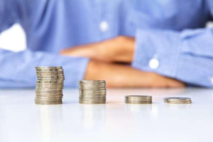 Wydłużono termin na złożenie wniosku płatności bezpośrednie i niektóre płatności PROW