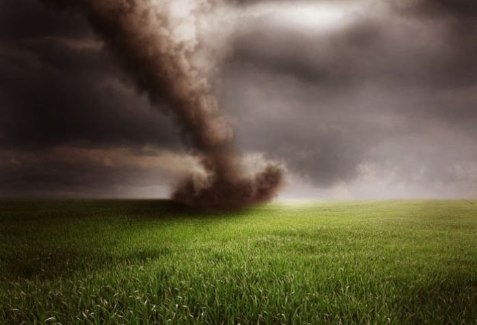 zmiany klimatu, wzrost temperatur, wpływ klimatu na rolnictwo, uprawy rolne, środowisko,