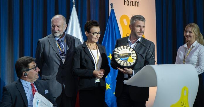 Forum Spółdzielczości Mleczarskiej, mleko, koronawirus