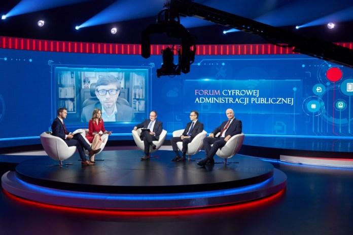 """Cyfrowe """"paszporty"""" żywności pomogą zwiększyć polski eksport"""