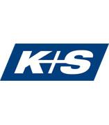 kpluss_157_181