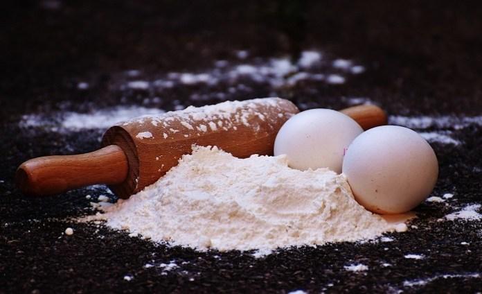 Polska mąka będzie mogła być eksportowana do Chin