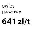 owies_pasz