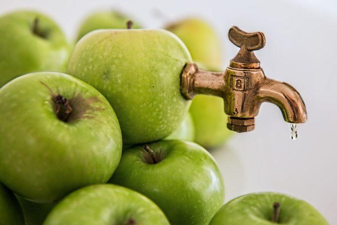 Krajowa Unia Producentów Soków, KUPS, soki, napoje, podatek cukrowy, soki