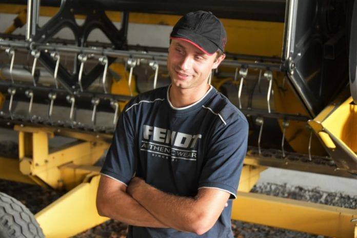 wydajność pracy w gospodarstwie, 365FarmNet, rolnik, rolnictwo, portal rolny, zadządzanie gospodarstwem