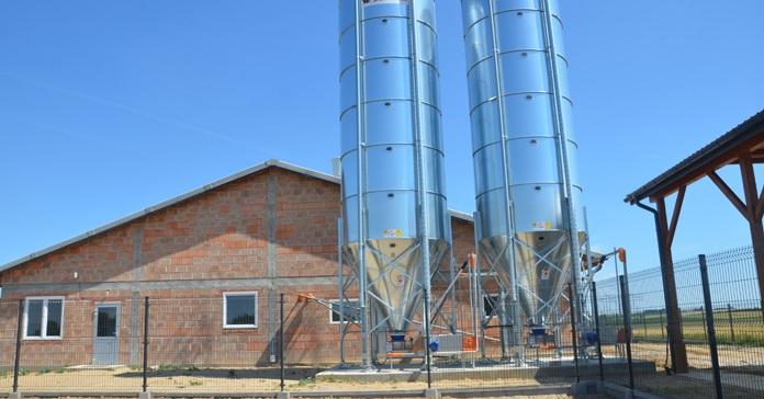 rolnik, rolnictwo, ARiMR, pomoc dla rolników, zabezpieczenie wód przed azotanami