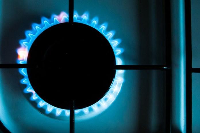 Jak dobrze zmienić dostawcę gazu