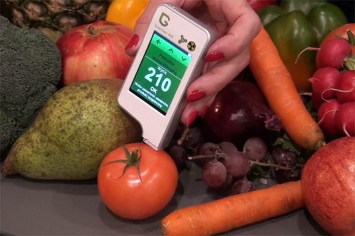 GLW: testery żywności nie są wiarygodnym źródłem danych