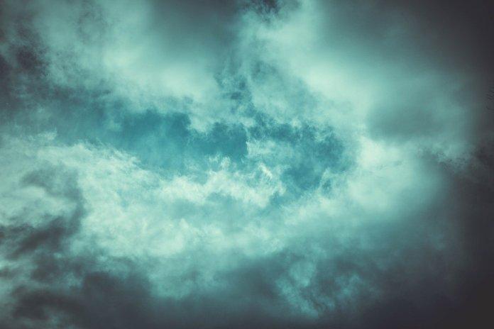 IMGW: Zmiana pogody. Uwaga na silny wiatr