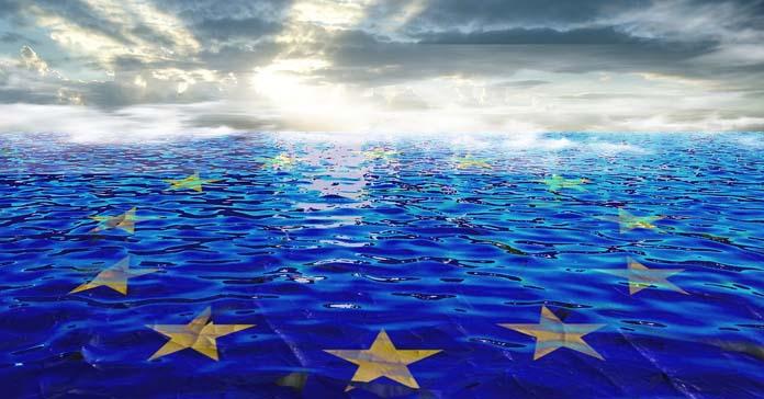 Polityka promocji UE – dzień informacyjny online