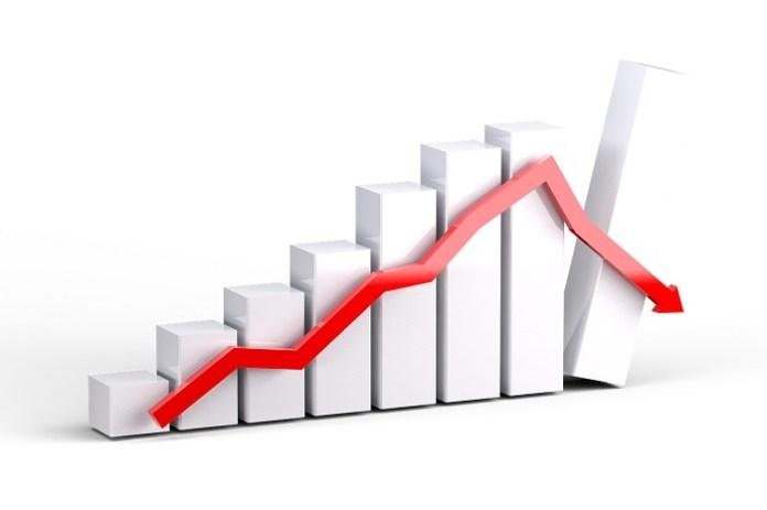 Inflacja w Polsce jest najwyższa od ponad roku