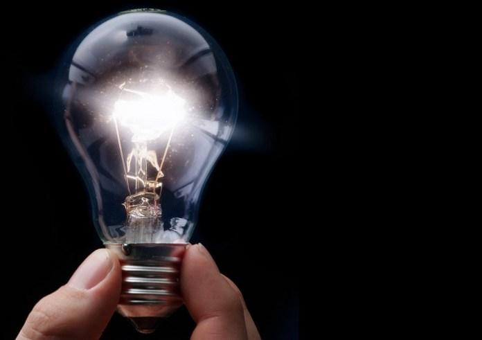 Nowelizacja prawa energetycznego i ustawy o OZE z korzyścią dla prosumentów