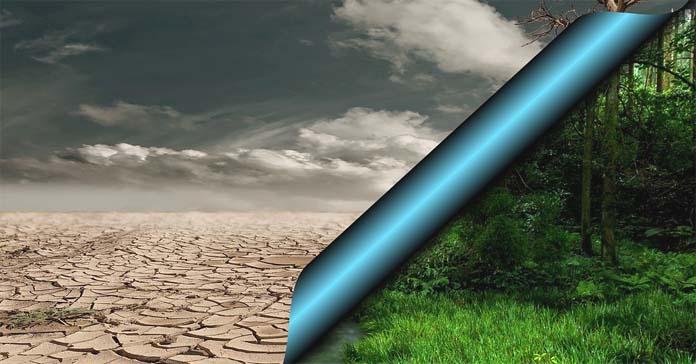 klimat, Komisja Europejska, ONZ, Parlament Europejski, PE, UE, Ursula von der Leyen, zmiany klimatu