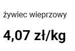 zyw_wiep