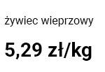 zywiec_wiep