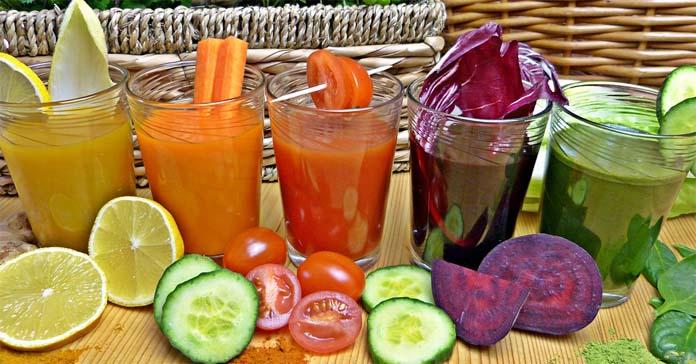 organic, Rynek żywności ekologicznej, eko, żywność ekologiczna