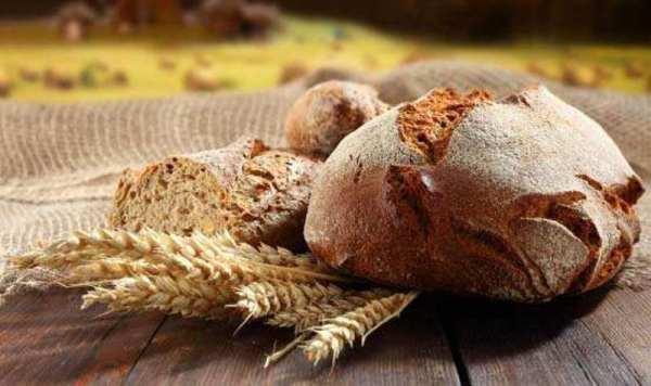 В Україні подорожчання хліба випереджатиме інфляцію – AgroNews