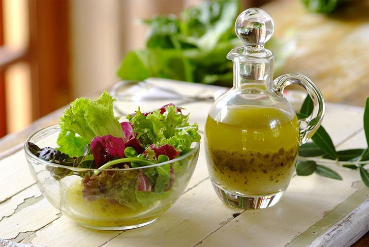 Apple Azijn - Health Elixir thuis: kookrecepten en toepassingsmethoden
