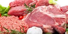 Les phases de la transformation des muscles en viande