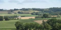 Aperçu sur l'agriculture dans le monde: Bref historique