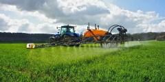 Une agriculture sans pesticide est-elle possible ?