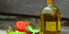 كتاب دليل حول طرق استخلاص زيت الزيتون بجودة عالية