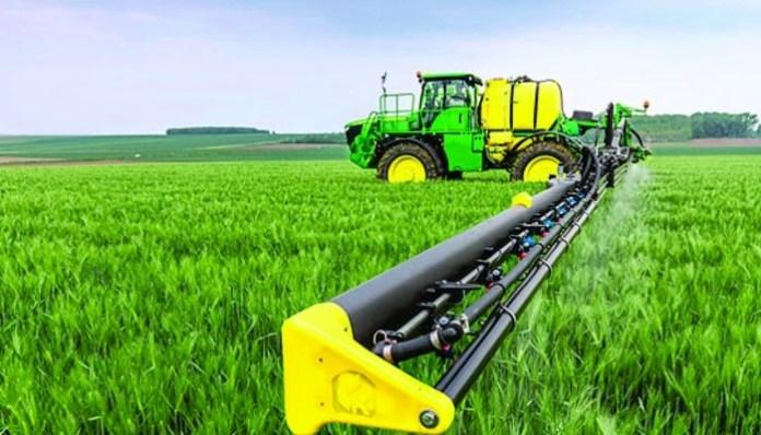 La Agricultura Científica