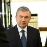 Мирзиёев остался недоволен развитием сельского хозяйства