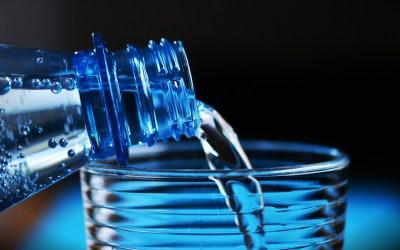 Cambia la normativa para aguas de consumo humano